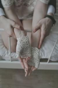 hands_by_nataliadrepina-d7aeau7