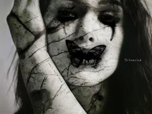 silence7214152-1024-768